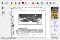 Calibre eBook manager hits version 3.0