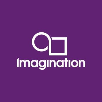 Want to buy a chip designer? Imagination is up for sale after losing Apple deal