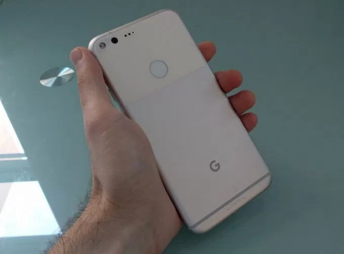 Google 2nd-gen Pixel phone specs leaked (maybe)