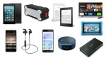Amazon Prime Day deals on mobile tech (7-11-2017)