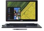 Acer Switch 3 and Switch 5 2-in-1 tablets now available for $450 and up.