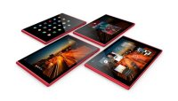 Youyota Sailfish OS tablet project hopes to pick up where Jolla Tablet left off (crowdfunding)