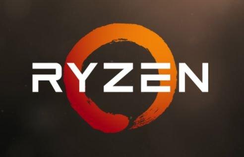 AMD Ryzen 5 2500U benchmarks hint that Ryzen is coming to laptops