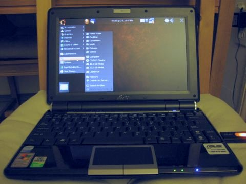 ubuntu desktop 32 bit