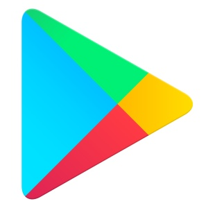 Google bans (most) apps with lock screen ads from the Play Store