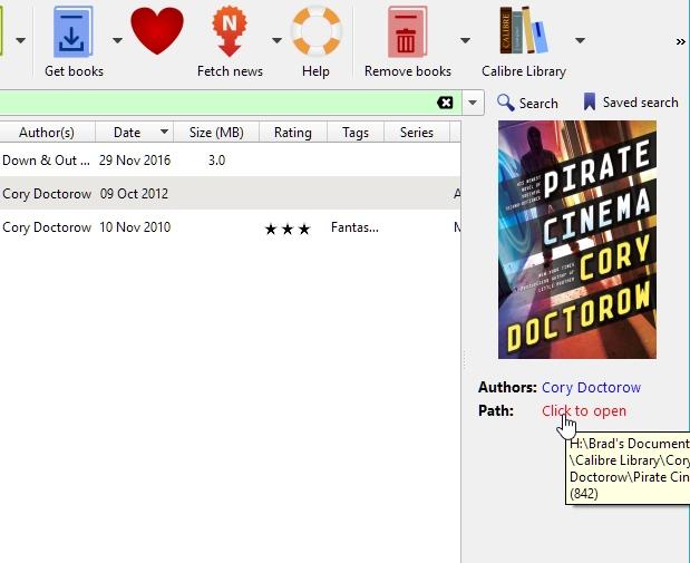 Ing Epub Files To Kindle