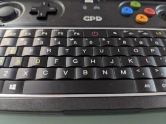 key_02