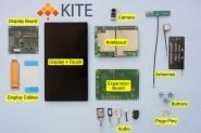 kite_01