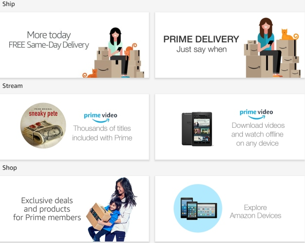 Amazon Prime gets a price hike: Is it worth $119 per year