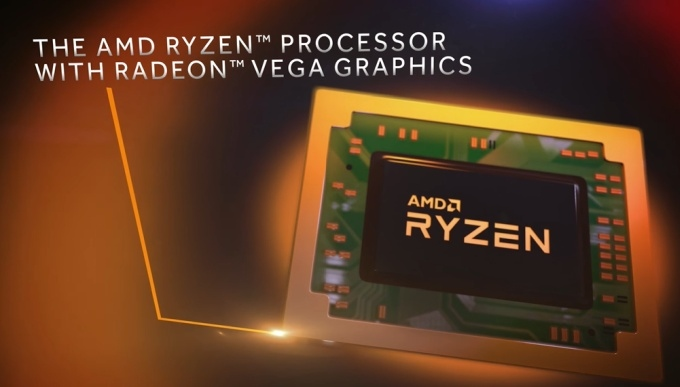 AMD launches 35W Ryzen 2200GE and Ryzen 5 2400GE chips with