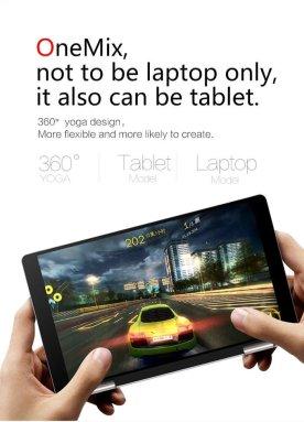 geekbuying-one-netbook-one-mix-laptop-8gb-128gb-silver-509652-9149051098244667329.jpg