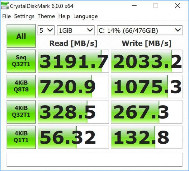 Huawei MateBook X Pro review - Liliputing