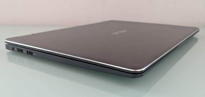 Asus NovaGo review pt 1: Windows 10 S on ARM really isn't ready for
