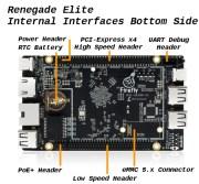 renegade elite_05