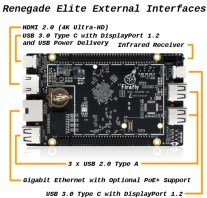renegade elite_07