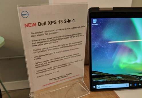 xps 13 2-in-1_01