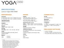 yoga c930_04