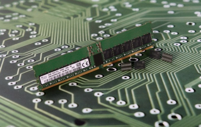 DDR5 RAM is coming (in a few years, maybe) - Liliputing