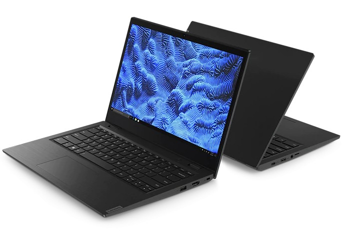 Lenovo unveils low-cost Windows and Chrome OS laptops for