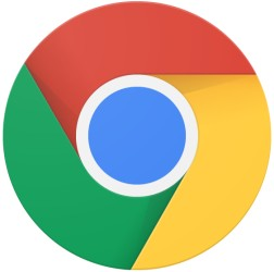 Google releases Chrome OS 72 with optimizations for touchscreen