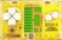 micro-arcade-rally-x.jpg?fit=125%2C80&ss