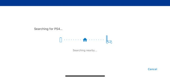 PS4 Remote Play adds iOS support, streams console games to iPhones