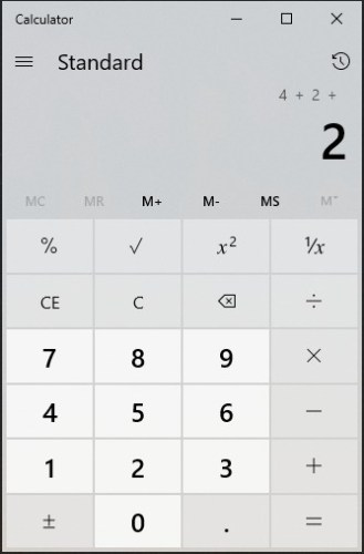 microsoft licensing calculator