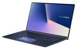 Asus ZenBook 15 UX534FA