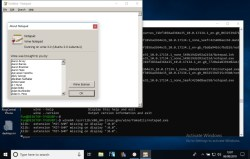 Debian Linux is now available in the Microsoft Store, runs