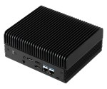 ASRock iBOX-V1000