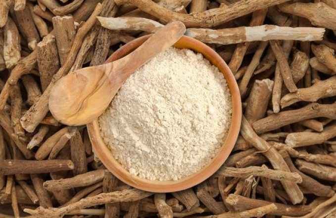 Image result for ashwagandha
