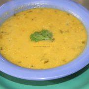 Soup / Salads