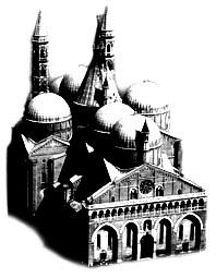 I Dolci di St'Antonio