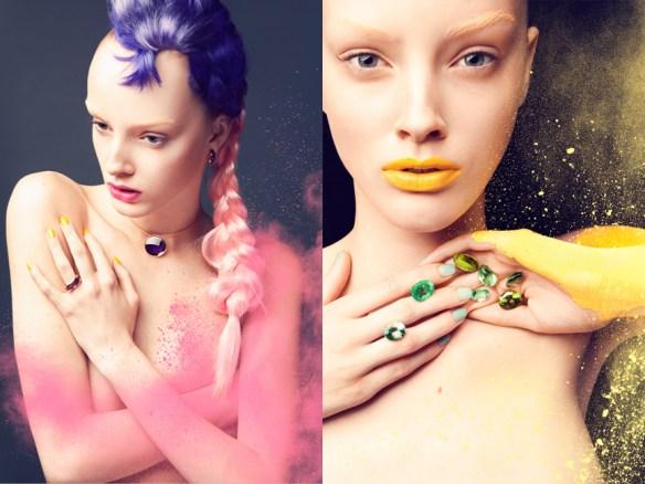 reno_mezger__color_me_blind__goldschmiede_zeitung__gz_plus__jewelry_magazine__03 (1)