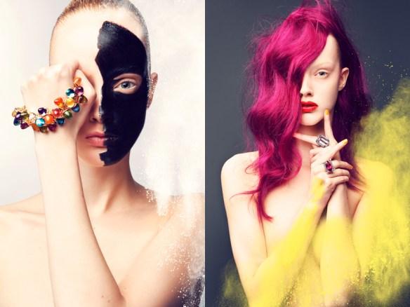 reno_mezger__color_me_blind__goldschmiede_zeitung__gz_plus__jewelry_magazine__06 (1)