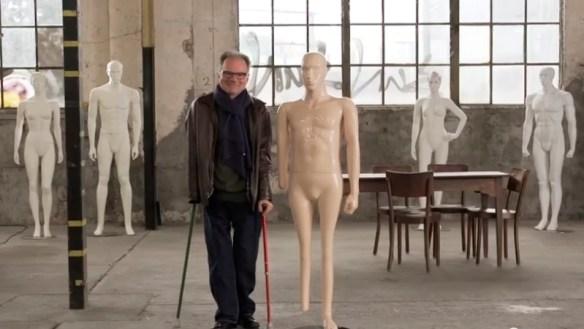 disabled mannequin 1