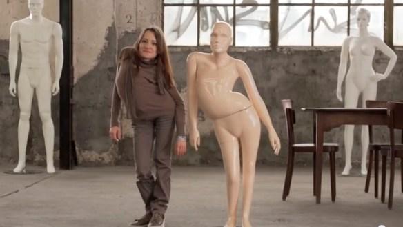 disabled mannequin4