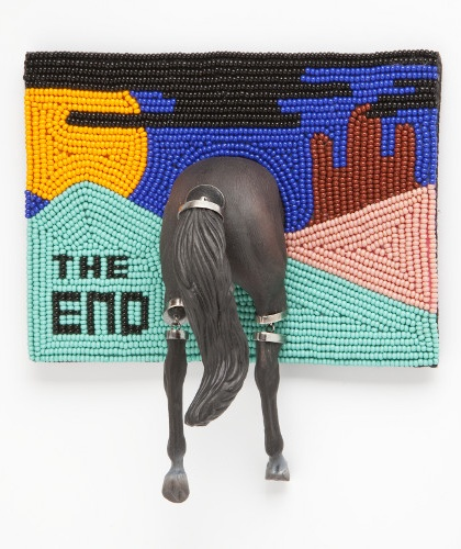 the_end_2