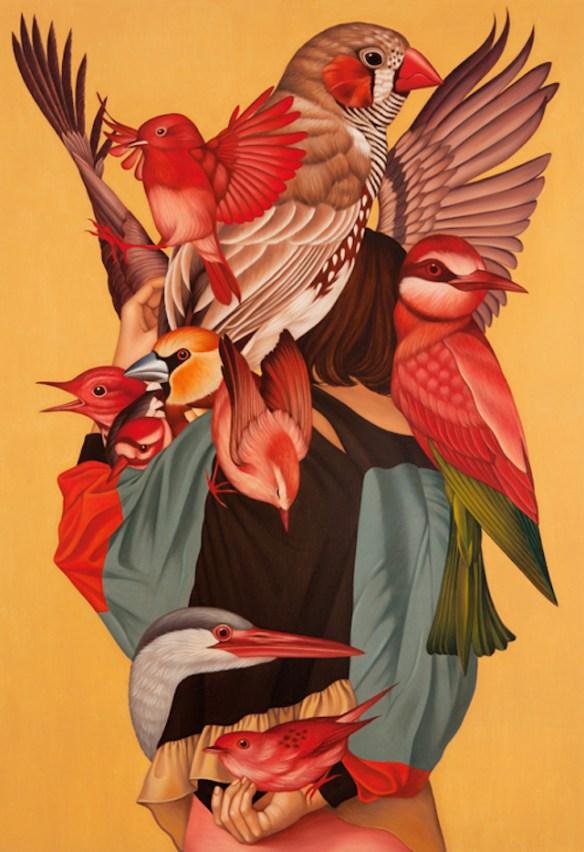 Metamorphosis-Paintings-by-Egene-Koo-1