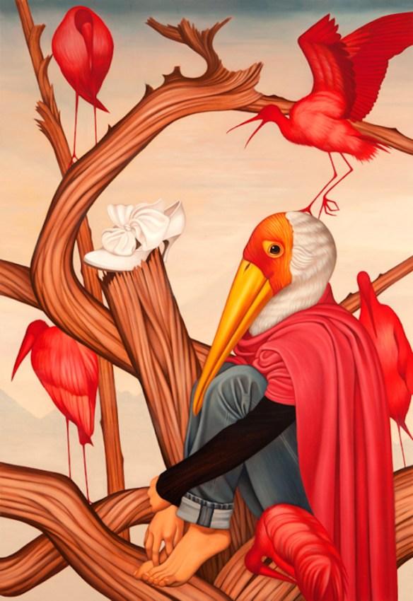 Metamorphosis-Paintings-by-Egene-Koo-8
