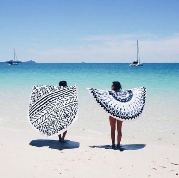 beachpeople2-640x635