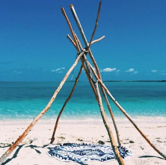beachpeople5-640x637