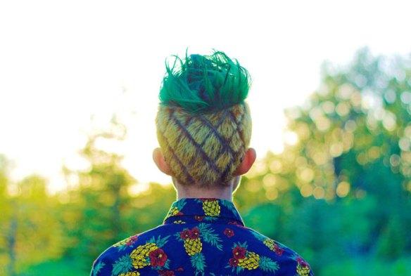 pineapple-haircut-lost-bet-hansel-qiu-12