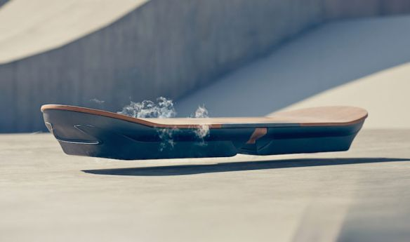 hoverboard1-810x479