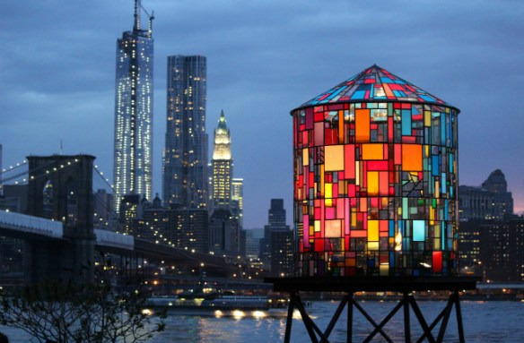 brooklyn-for-art-lovers-public-art-installations