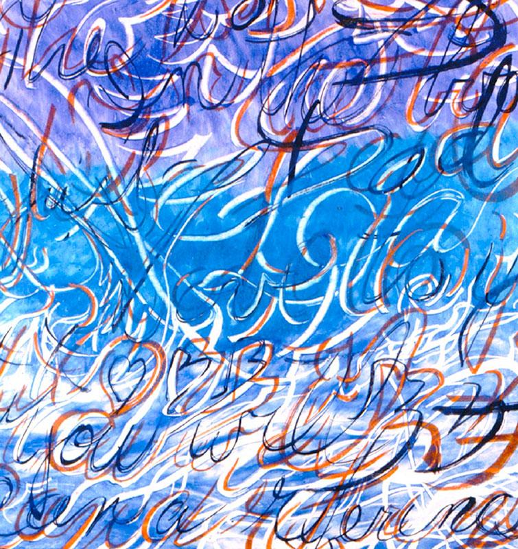 LiliWhite-NeptuneTravels-appr-2'x2'-oilstick_ink-copy-copy