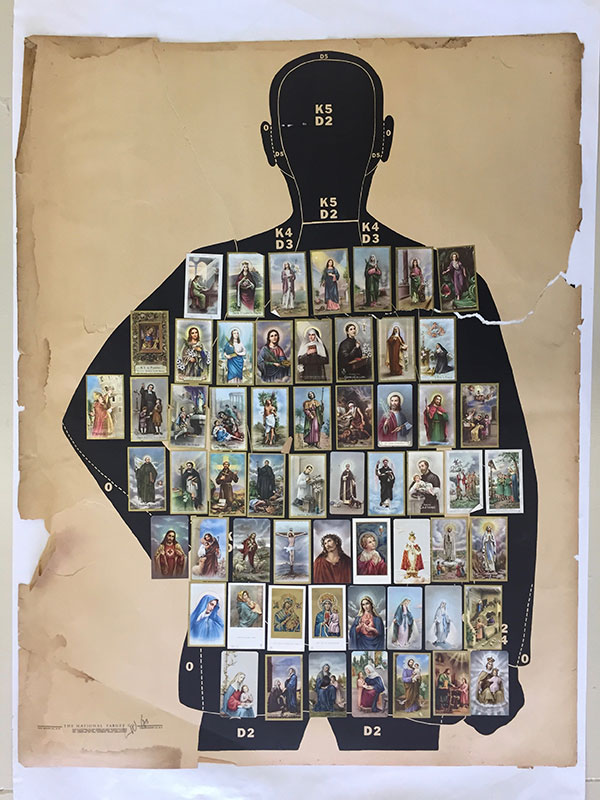 LiliWhite-untitled-(holy-cards)-TARGET-1980-3'x4'-IMG_7392-copy