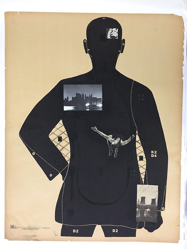 LiliWhite-untitled-(the-scream)-TARGET-1980-3'x4'-IMG_7323-copy