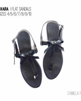 Flat Sandals Shara