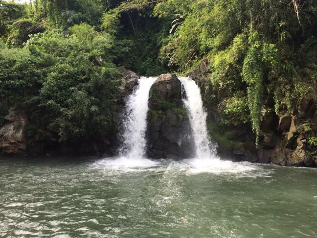 Nagcarlan Laguna Bunga Twin Falls_1